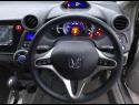 Honda Insight 2009 G