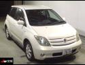 Toyota IST 2005