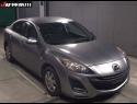 Mazda Axela 2009 15C