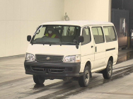 Toyota Hiace Van 2003 WAGON.4WD