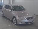 Lexus IS 2007 IS250 VERSION I