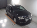 Volkswagen Golf 2009 TSI HIGH LINE