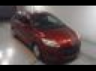 Mazda Premacy 2010 20CS