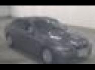 BMW 3 Series 2006 320I HIGH LINE PACK