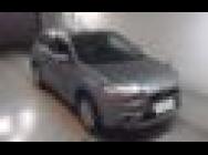Mitsubishi RVR 2011 1ST ANNIVERSARY ED G