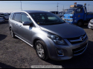 Mazda MPV 2011 23S L PACKAGE