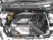 Toyota RAV4 2001 X G PACKAGE