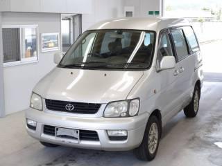 Toyota Liteace Noah