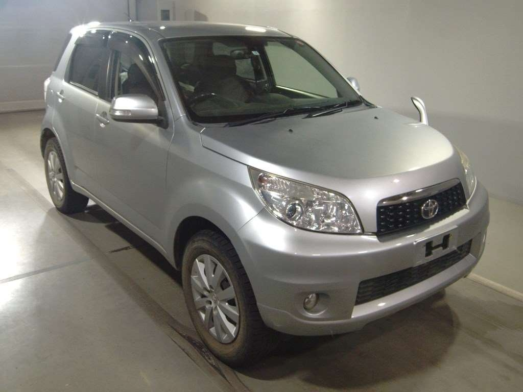 Kelebihan Toyota Rush 2013 Harga